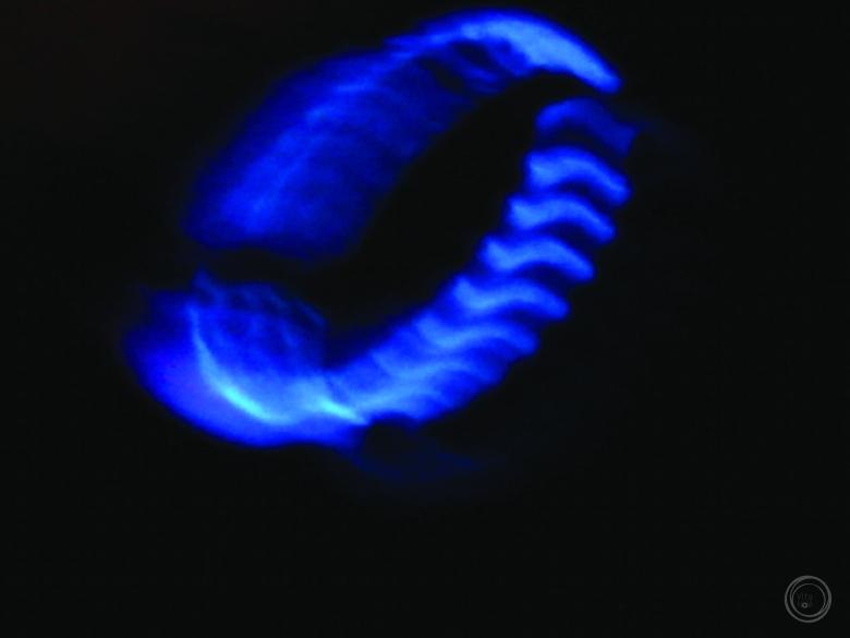 blu_inversioni