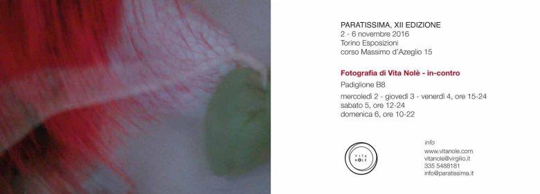 locandina-paratissima
